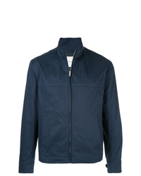 Cerruti 1881 Zipped Jacket