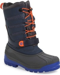 Jambu Venom Waterproof Insulated Snow Boot