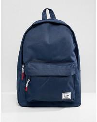 Herschel Supply Co. Herschel Supply Co 22l Classic Backpack