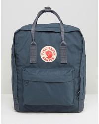 Fjallraven Kanken 16l Backpack Navy