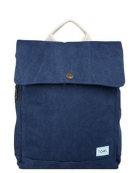 Rucksack navy medium 4109297