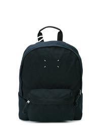 Maison Margiela Signature Stitch Backpack