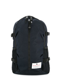 Makavelic Trucks Cocoon Canvas Backpack