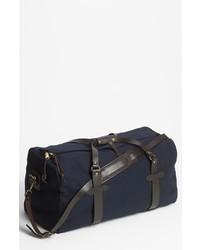 Medium duffel bag medium 248159