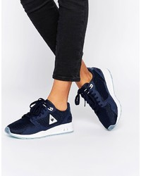 Lcs r900 navy sneakers medium 738025