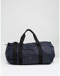 Farah Camborne Packaway Barrel Bag