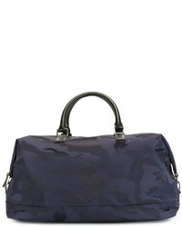 Michl kors kent holdall medium 532981