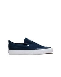 ac68644af9c18 ... adidas Matchcourt Slip Sneakers