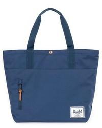 Herschel Supply Co Alexander Tote Bag