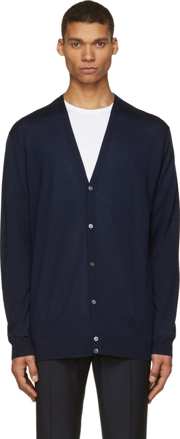 Free Shipping Great Deals Outlet Exclusive Clissold Sweater Acne Studios Buy Cheap Order Utr1Y