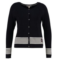 Cardigan navy medium 3944712