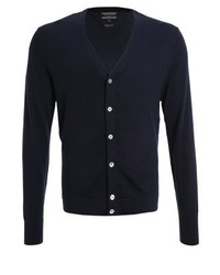 Decklan cardigan blue medium 4207642