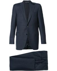 Checked suit medium 5261282