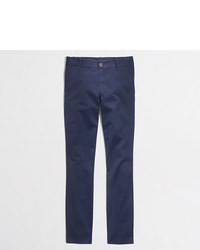 Navy chinos original 1492089