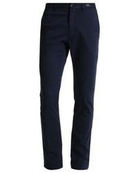 Tommy Hilfiger Bleecker Chinos Blue