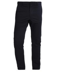 Diesel Chi Driver Trousers Chinos 81e