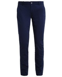 Tommy Hilfiger Chinos Blue