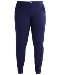 Chinos navy medium 3905539