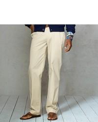 Polo Ralph Lauren Classic Fit Lightweight Chino