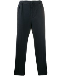 Dondup Regular Fit Chino Trousers