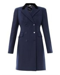 Navy coat original 1354389