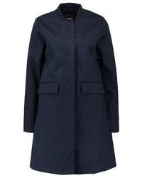 Carlton short coat navyblue medium 4000282