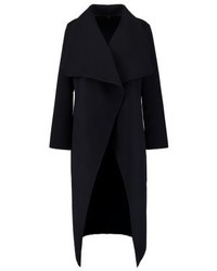 Classic coat navy medium 4000519