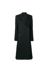 Rokh Classic Long Coat