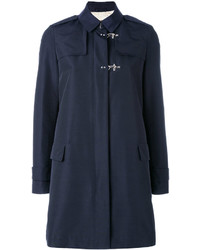 Fay Lightweight Coat