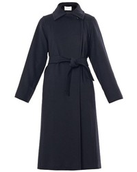 Manuela coat medium 814403