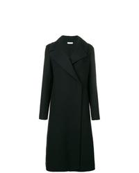 Jil Sander Wrap Long Coat