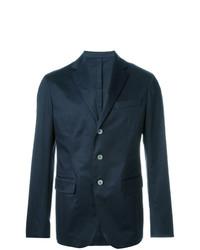 DSQUARED2 Capri Blazer Blue