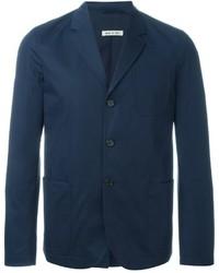 Classic blazer medium 704997