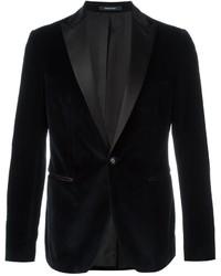 Tagliatore Dinner Suit Jacket
