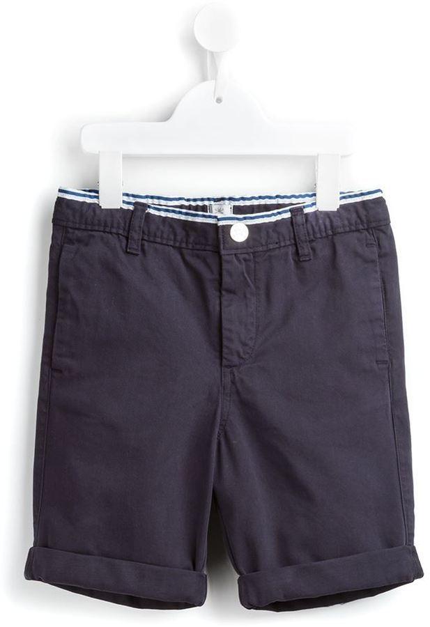 No Added Sugar Vardos Shorts