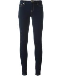 Michl michl kors skinny jeans medium 690581