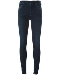 Skinny fit jeans medium 692574