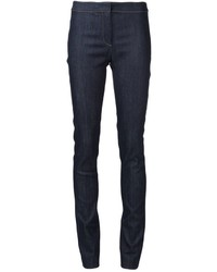 Derek Lam Skinny Jeans