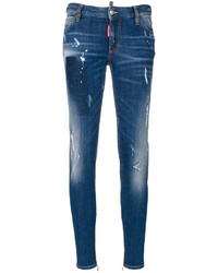 Super skinny jeans medium 4346389