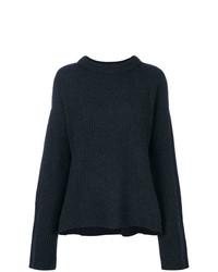 Le Kasha Cuba Sweater