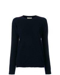 Holland & Holland Fitted Jumper