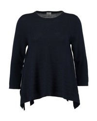 Jumper midnight medium 4242951