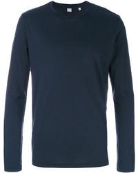 Aspesi Longsleeved T Shirt