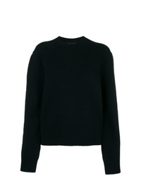 Calvin Klein 205W39nyc Rope Detail Jumper