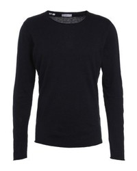 Selected Homme Shddome Jumper Dark Sapphire