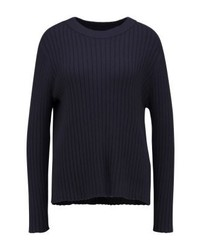 Vero Moda Vmava Svea Jumper Night Sky