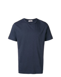 Crossley Basic T Shirt
