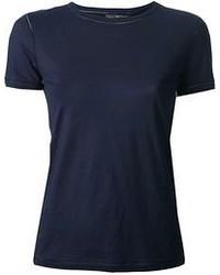 Salvatore Ferragamo Classic T Shirt