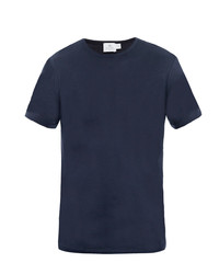 Sunspel Crew Neck T Shirt