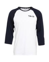 Long sleeved top whiteobsidian medium 4273152